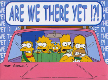 [Image: are-we-there-yet-simpsons.jpg]