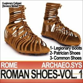 000-3d-model-ArchaeoSysRmRomanShoesVol1A000