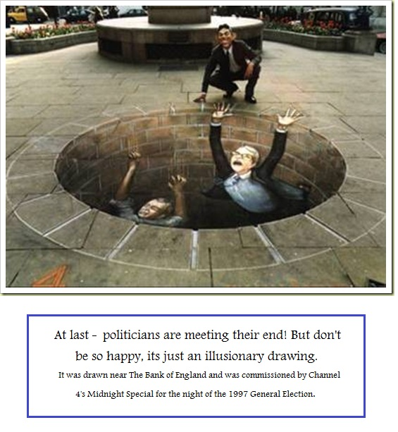 18-amazing-3d-sidewalk-art-well with caption
