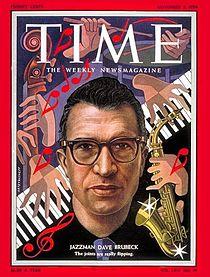 210px-Time_magazine_cover,_Dave_Brubeck,_November_1954