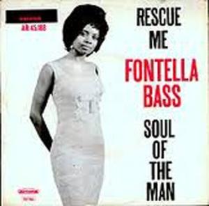Fontella-Bass-6