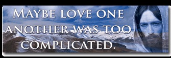 Maybe-love-one-another-was-too-complicated_3
