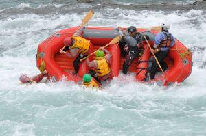 rafting-rangitata-5