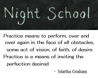 night-school_martha graham