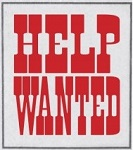 Help-Wanted-Inset