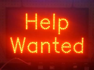 help_wanted neon