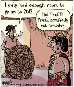 Mayan-Calendar-Cartoon