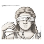 blind_justice by Bennett in Christian Science Monitor_Inset