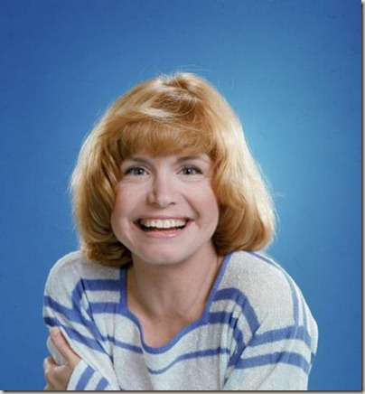 bonnie-franklin-thn_thumb