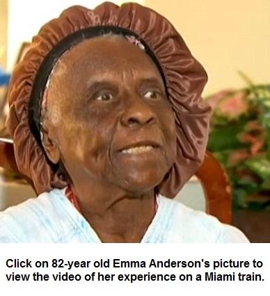 Emma Anderson
