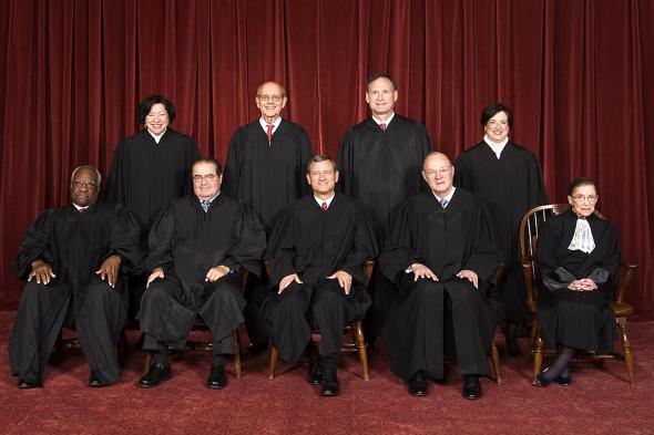 Supreme_Court_US_2010_1