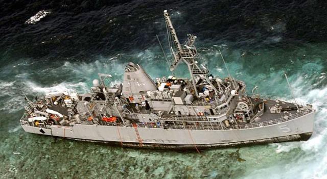 USSGuardian
