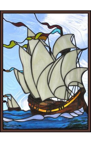 406_sail_ship