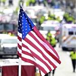 boston-marathon-explosion-inset