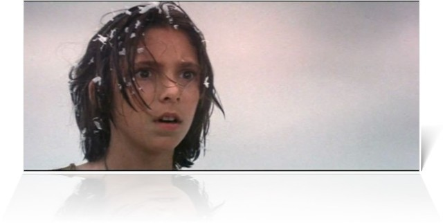 noah-hathaway-as-atreyu-in-the-neverending