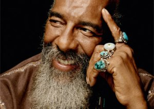 richie_havens