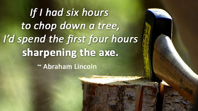 abe-lincoln-sharpening-the-axe