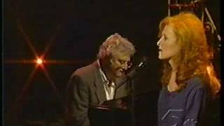 Bonnie Raitt and Randy Neuman_Feels Like Home