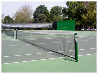 tennis_court_w_wall