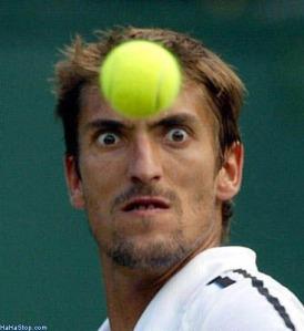 Tennis_Makes_Him_Angry-zabawne-zdjecia-60035