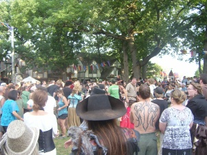 bristol-renaissance-faire-more-of-the-days-closing-drum-dance-by-dan4kent.jpg