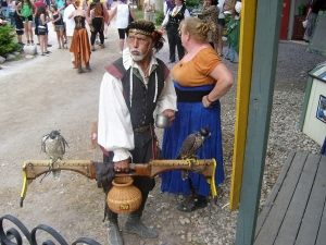 bristol-renaissance-faire-village-falconer-by-dan4kent.jpg