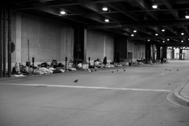 homeless-community-lower-wacker-chronically-1