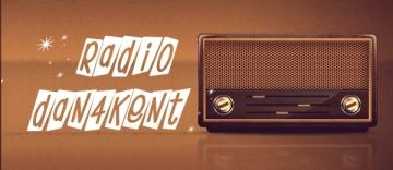 radio d4k inverse