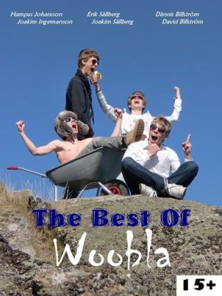 Best of Woobla_kopia-av-cimg0157_85428073