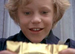 golden-ticket-lrg-copy