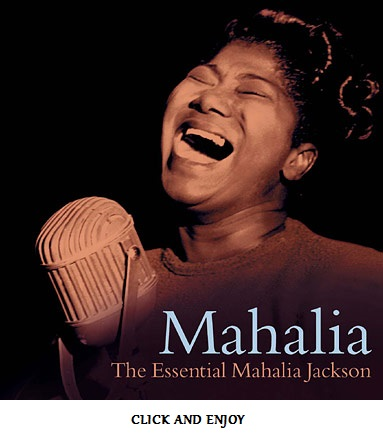 Mahalia-Jackson-2