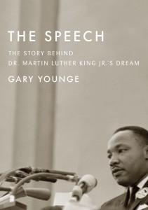 The-Speech_cover-211x300