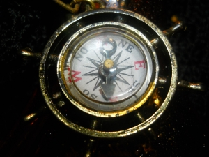 1341750_keychain_compass