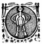ancientastronauts