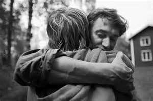 father-hug-son-2