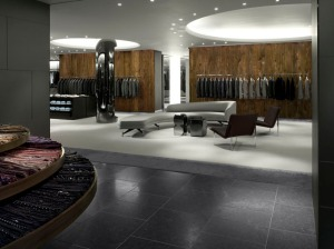 Brown Thomas Mens