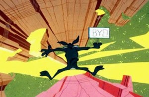 wile-e-coyote-off-cliff-large