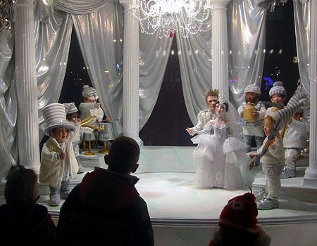07_snow_white_wedding