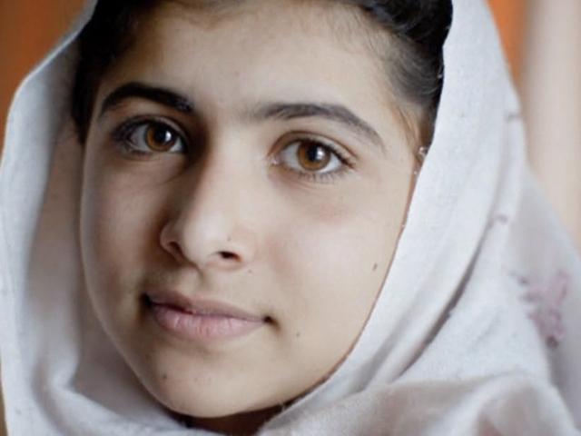 Malala-Yousafzai-03