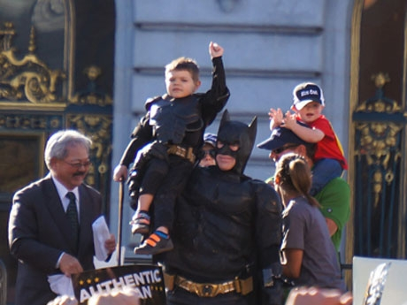 miller-sf-batkid-pbl-flickr