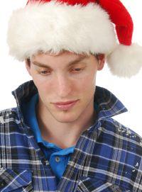 sad-man-in-santa-hat-bigst