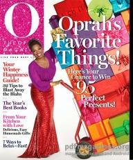 1351857247_oprah-magazine-december-2012