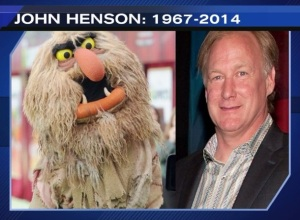 john-henson