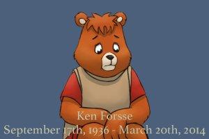 ken_forsse__teddy_ruxpin__by_mathuetaxion-d7bgm4b