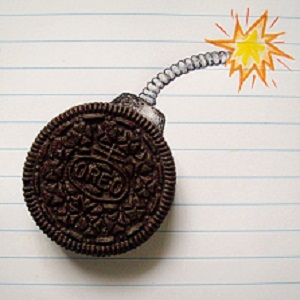 oreo_bomb_by_xReminiscencex