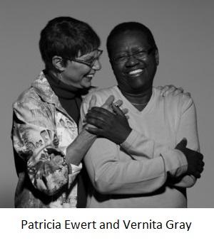 Patricia-Ewert-and-Vernita-Gray