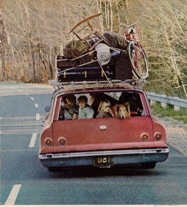 volkswagen station wagon ad cropped