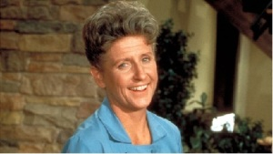 Ann B Davis_ABC Photo Archives ABC via Getty Images