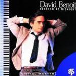 David Benoit Freedom at Midnight
