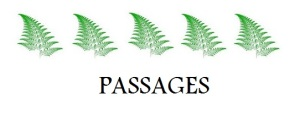FERNFIVEwPASSAGE TEXT